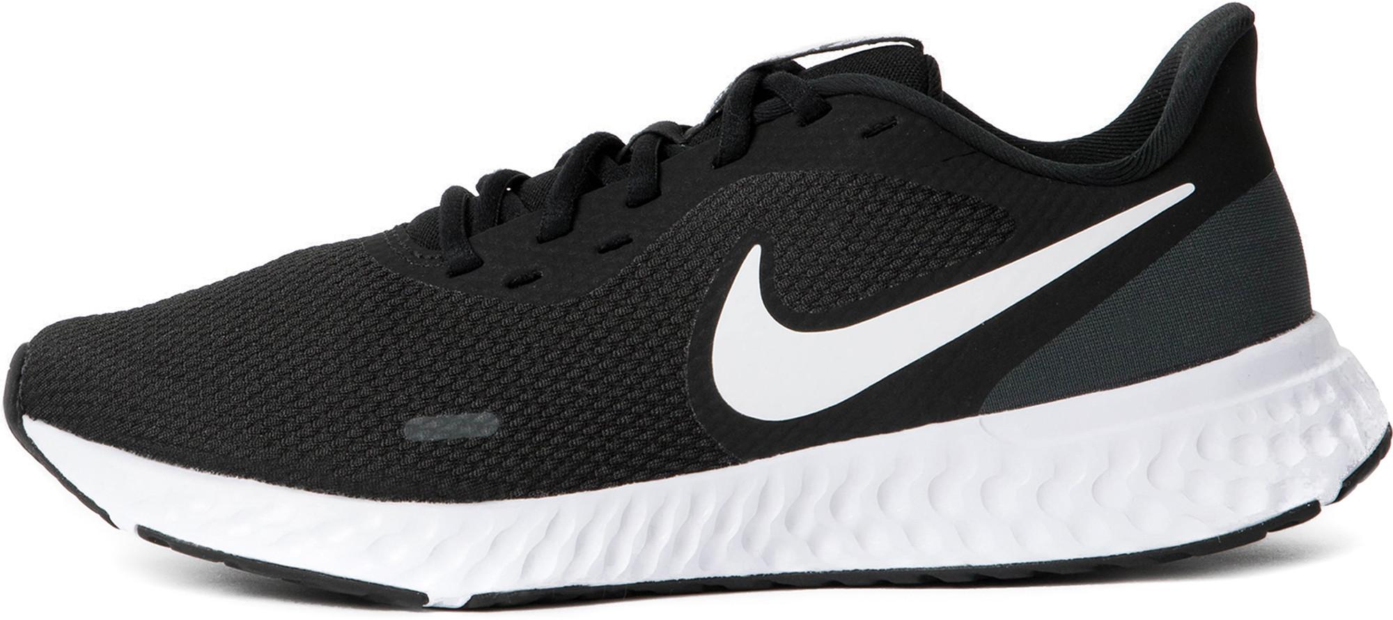 Nike Revolution 5 Donna