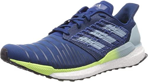 Adidas Solar Boost M Uomo Multicolore