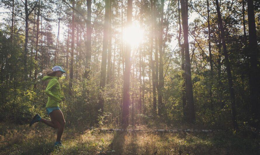 Una guida ai principali tipi di allenamenti di corsa