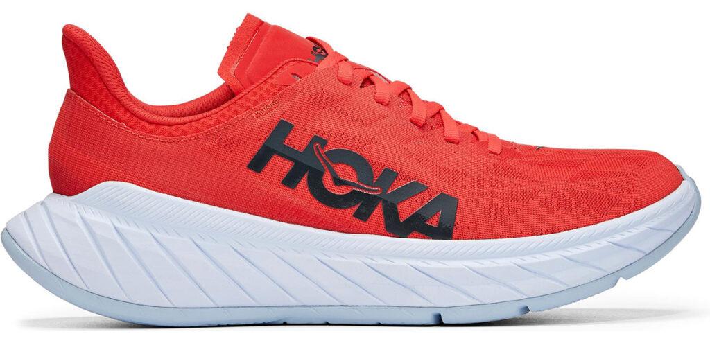HOKA-Carbon X2