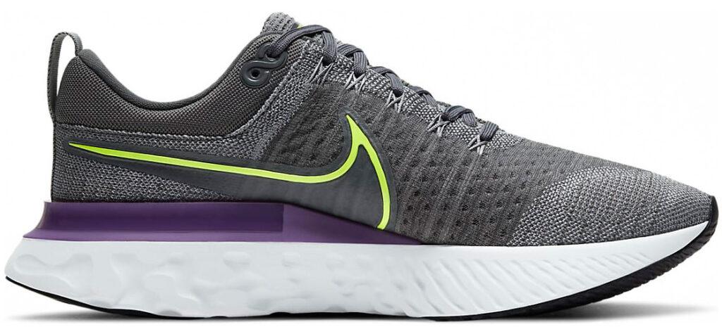 Nike React Infinity Run Fk 2