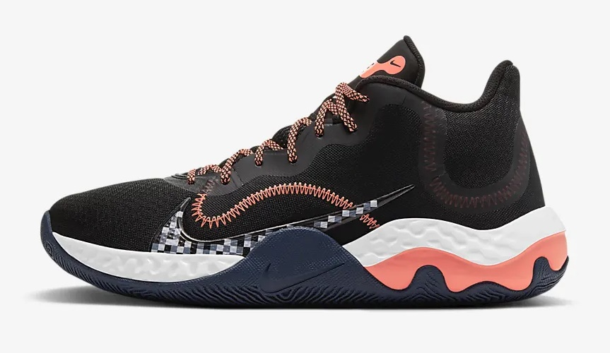 Nike-Renew-Elevate
