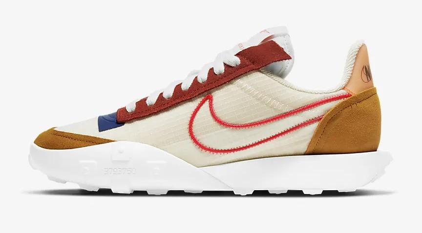 Nike-Waffle-Racer-2X