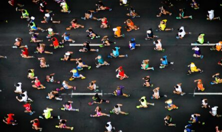 come-correre-10-km