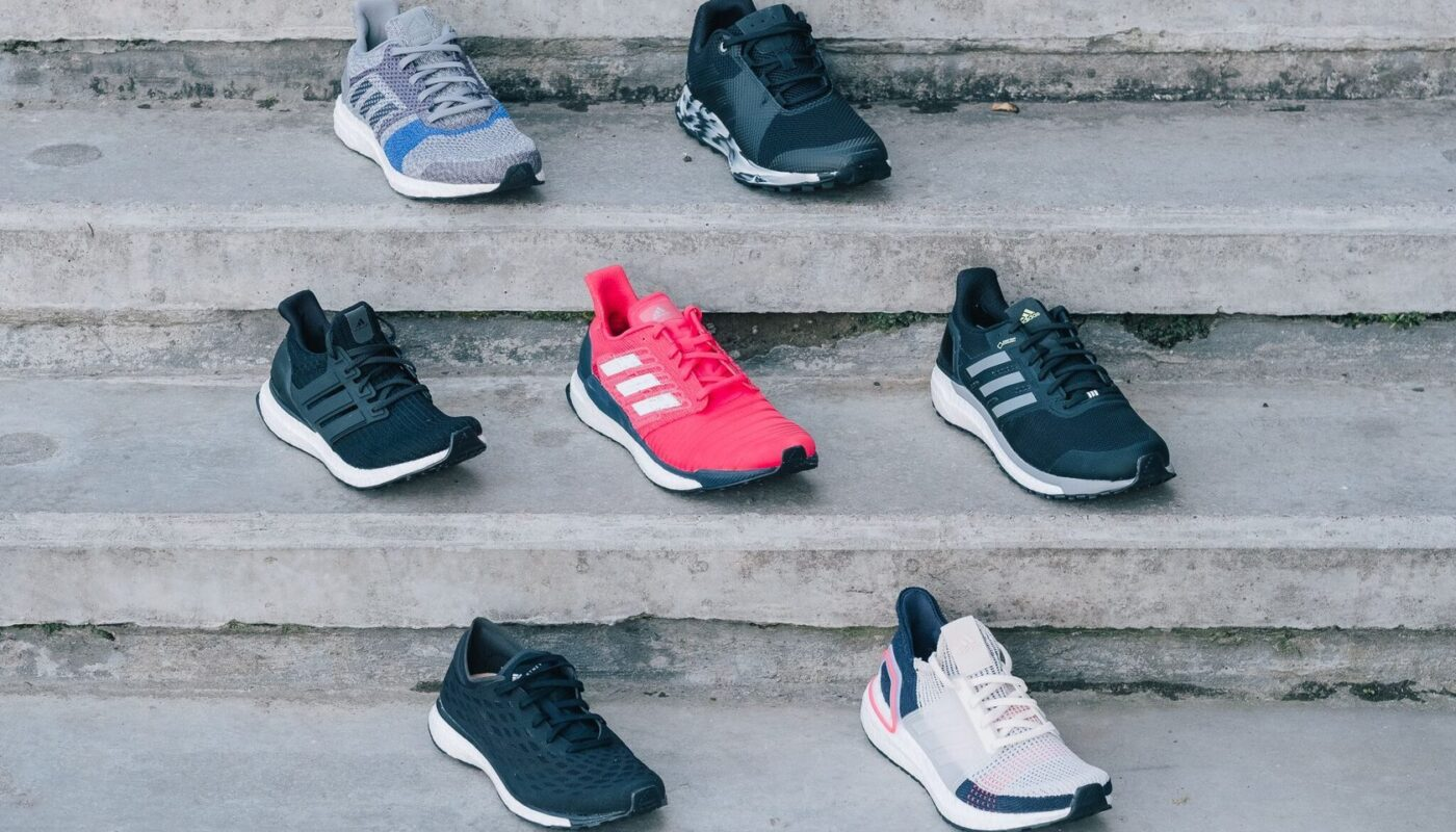 come-scegliere-scarpe-da-corsa