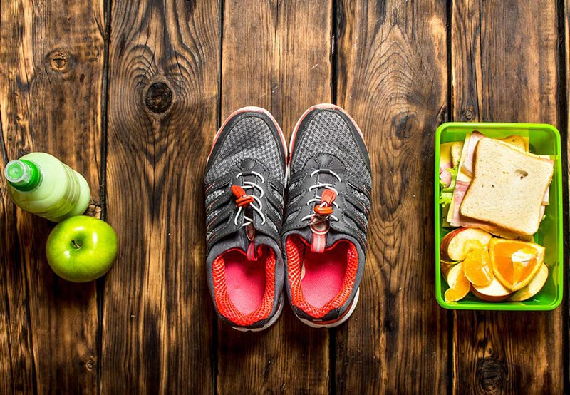 cosa-mangiare-prima-di-correre